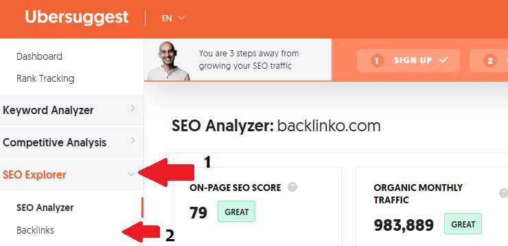 how-to-get-backlink-in-2021