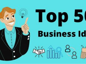 top-50-small-business-Ideas-that-are-profitable