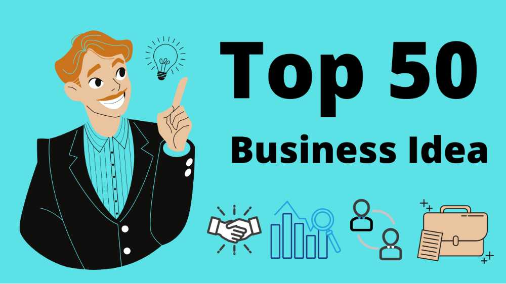 small-business-ideas-that are-profitable