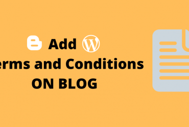 Add-Terms-and-Conditions-ON-BLOG-1024x576