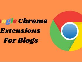 top-free-google-chrome-extensions-for-blogs