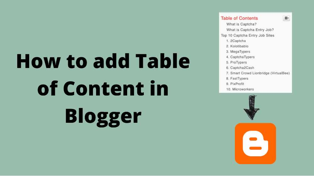 How-to-add-Table-of-Content-in-Blogger (1)