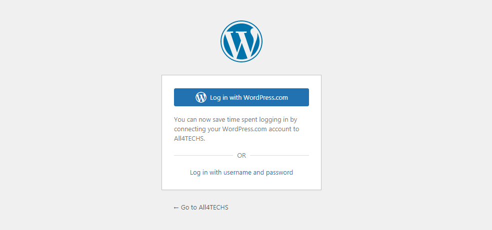 how-to-add-terms-and-conditions-on-wordpress